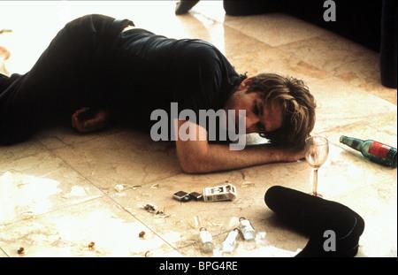 MATTHEW MODINE BLACKOUT (1997) - Stockfoto