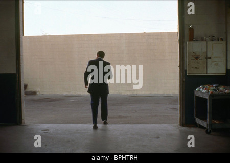 ADAM SANDLER DRUNK LOVE (2002) - Stockfoto