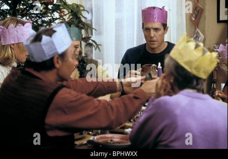 HUGH GRANT ÜBER EINEN JUNGEN (2002) - Stockfoto