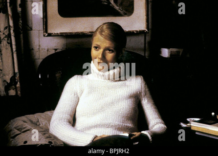 GWYNETH PALTROW BESITZ (2002) - Stockfoto