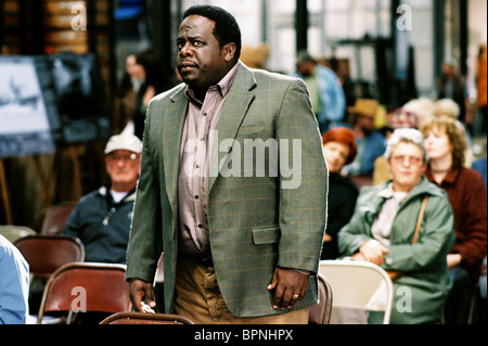 CEDRIC THE ENTERTAINER DIE FLITTERWOCHEN (2005) - Stockfoto