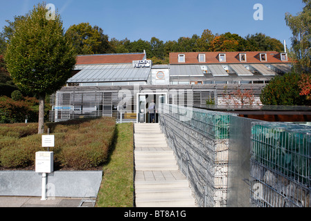 Reha Klinik Regensburg