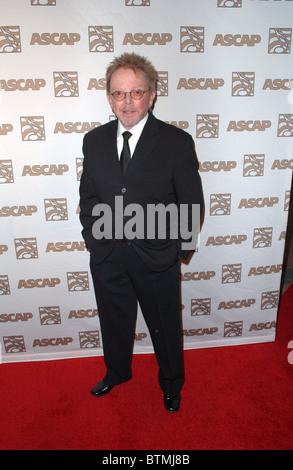 27. annual ASCAP POP Music Awards - Stockfoto