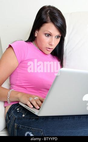 Frauen suchen männer atoka ok area