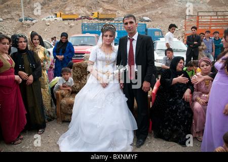 Hochzeit Irak Stockfoto Bild 31597805 Alamy
