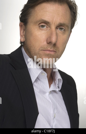 Tim Roth Lie To Me Fox Staffel 1 Stockfoto Bild 35222976