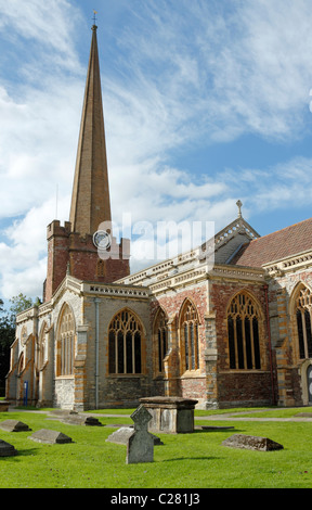 St Glass Bridgwater