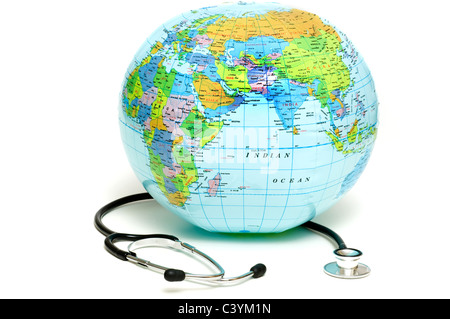 Patienten weltweit