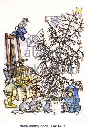 Märchen Von Hans Christian Andersen Der Tannenbaum.Literatur Märchen Der Tannenbaum Von Hans Christian Andersen
