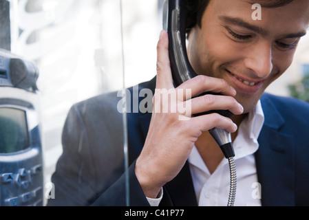 Ups Deutschland Telefon