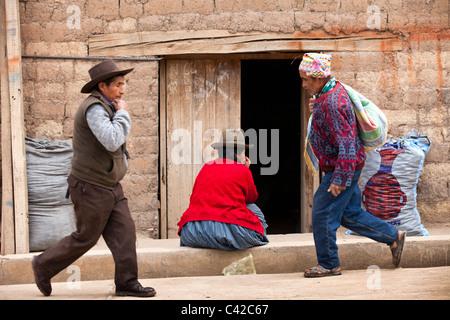 Frauen suchen männer backpage milwaukee