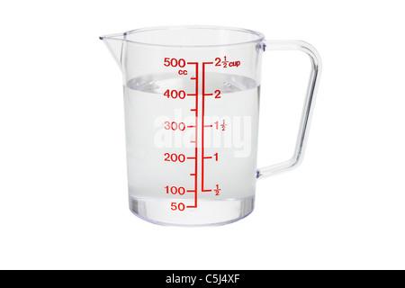 Messbecher kche amazing daptez messbecher ml metrisch for Hintergrund kuche glas