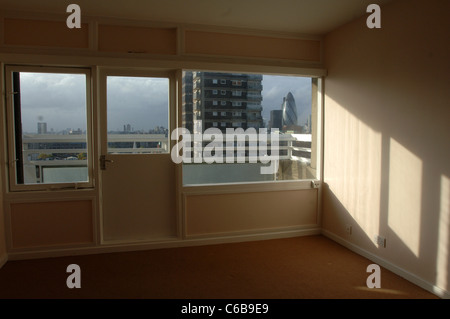 in den tower of london stockfoto bild 38206014 alamy. Black Bedroom Furniture Sets. Home Design Ideas