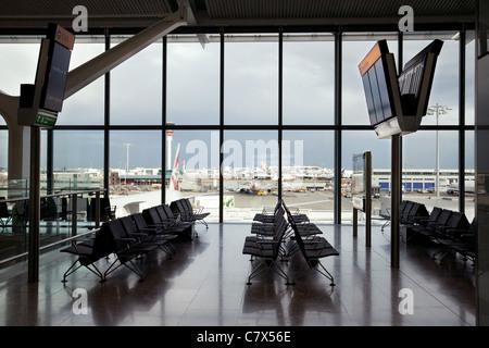 Abflug London Heathrow Heute