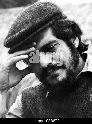 Omar Sharif, Che! 1969 - Stockfoto