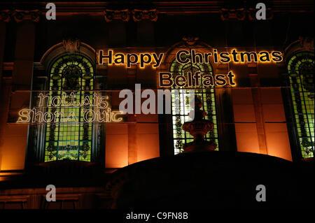 Frohe Weihnachten Irisch.Ausgezeichnet Shona Grüße Bilder Frohe Weihnachten Bilder