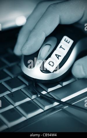 uk online datieren Manitoba-Dating-Dienste