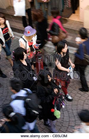Frauen in tokyo und yokohamo suchen männer