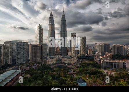 Malaysia-frauen, die nach männern suchen