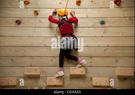 Klettergurt Mädchen : Newdoar klettergurt sicherheitsgurt für bergsteigen klettern
