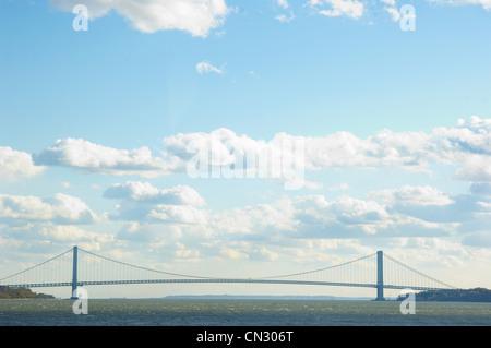 Nonnas Staten Island