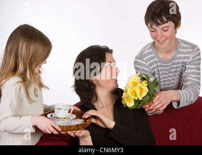 Dating-mädchen mit kindern von teo anderen jungs