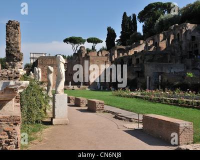 Villa Roma Nj