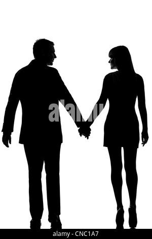 Dating ein weißes mädchen als inder