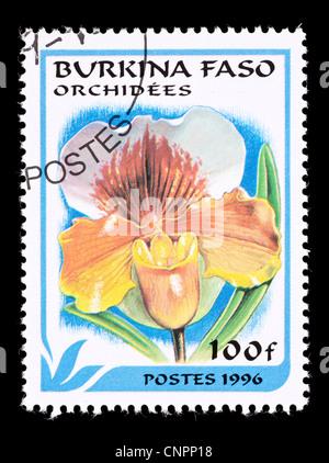 Briefmarken Burkina Faso Briefmarken Aus Burkina Faso