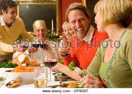 Dating mit einem erwachsenen mit cp