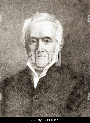 Deutscher Dichter Ernst Moritz 5 Buchstaben