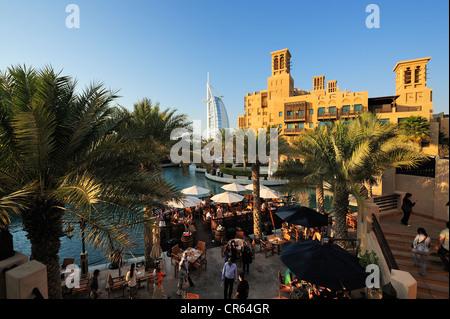 Teuerste Hotel Der Welt Dubai Sterne