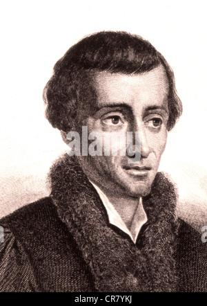Nikolaus Kopernikus Stockfoto, Bild: 37006679 - Alamy
