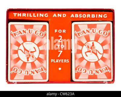 Fehlfarbe Beim Kartenspiel