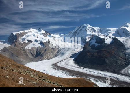 Schweiz, Europa, Schnee, Winter, Kanton Wallis, Zinal, Val