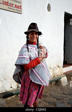 Frauen suchen männer kolumbien
