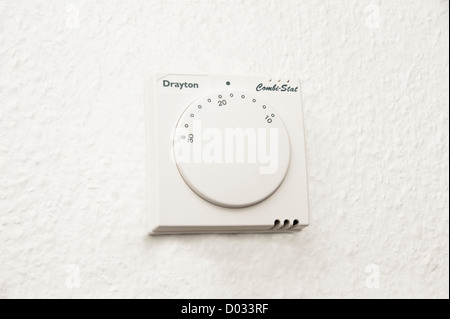 Ungewöhnlich Festbrennstoff Zentralheizung Diagramme Galerie - Die ...