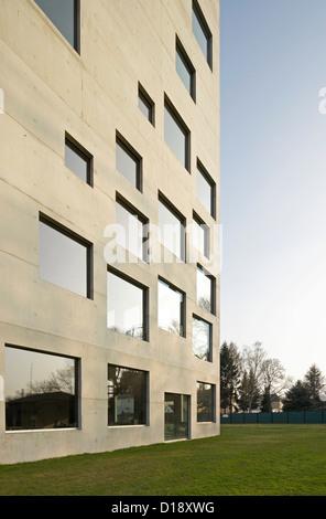 Architekt Essen architekt essen affordable architekt marius stadler eip with