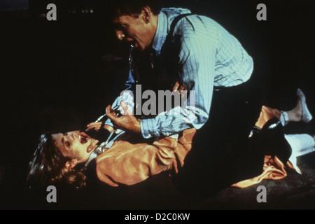 Lebendig Begraben Film 1990