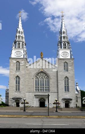 katholische Ottawa