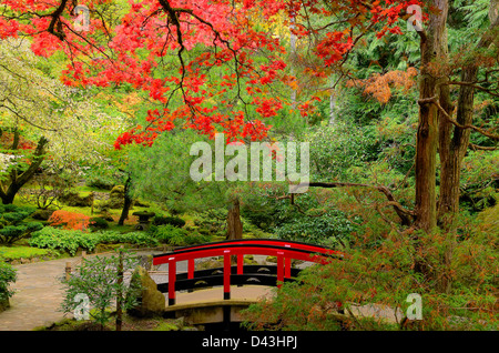 herbst farben japanischer garten butchart gardens. Black Bedroom Furniture Sets. Home Design Ideas