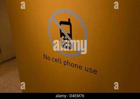 Mit Handy ins Internet ohne Telefon-Vertrag? Yahoo