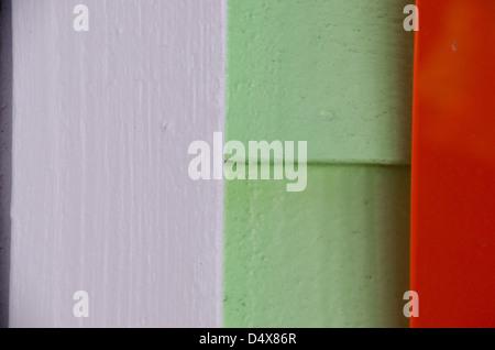 pastell gr n holz textur hintergrund stockfoto bild 174566113 alamy. Black Bedroom Furniture Sets. Home Design Ideas