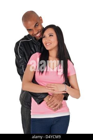 Online-Dating-Seiten für Akademiker