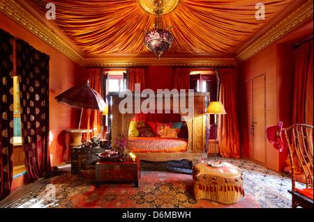 Zimmer \