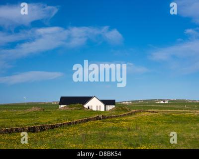 orkney inseln stockfoto bild 59719 alamy. Black Bedroom Furniture Sets. Home Design Ideas