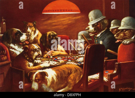Poker Welche Hände Spielen