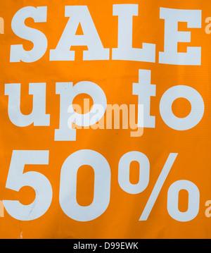 T Mobile 50 Prozent Aktion
