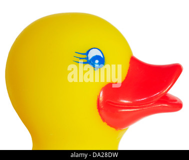 Rubber Duck - Stockfoto