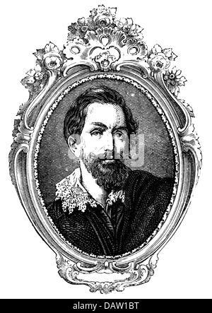 frans snyders 1579 1657 fl mischer maler obstmarkt l auf leinwand die eremitage sankt. Black Bedroom Furniture Sets. Home Design Ideas
